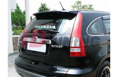 Спойлер на крышу Honda CR-V с 2007