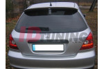 Спойлер на крышу Honda Civic 2001-2006 5дв