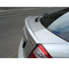Спойлер Ford Mondeo MK3 Хэтчбек