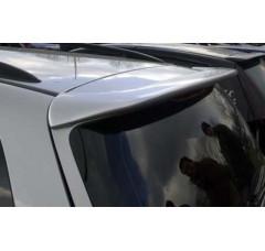 Спойлер на крышу Ford Focus MK1 Универсал