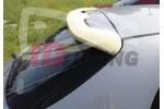 Спойлер Chevrolet Lachetti Хэтчбек