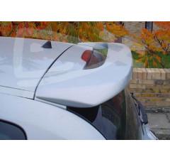 Спойлер 1 Renault Clio II