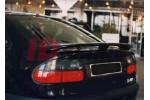 Спойлер Renault Laguna I LIFTBACK