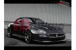 Бампер передний Maserati 4200 GT Роадстер/Купе